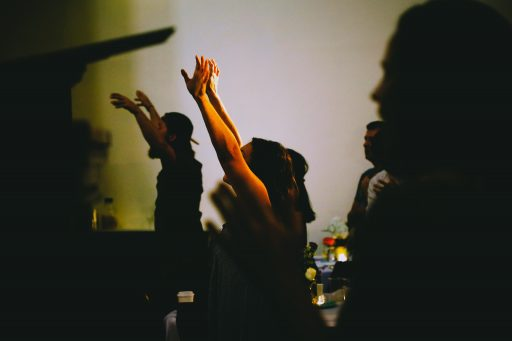 Familie & Aanbidding